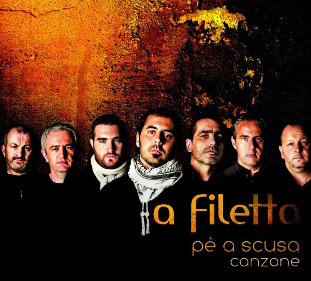 a filetta
